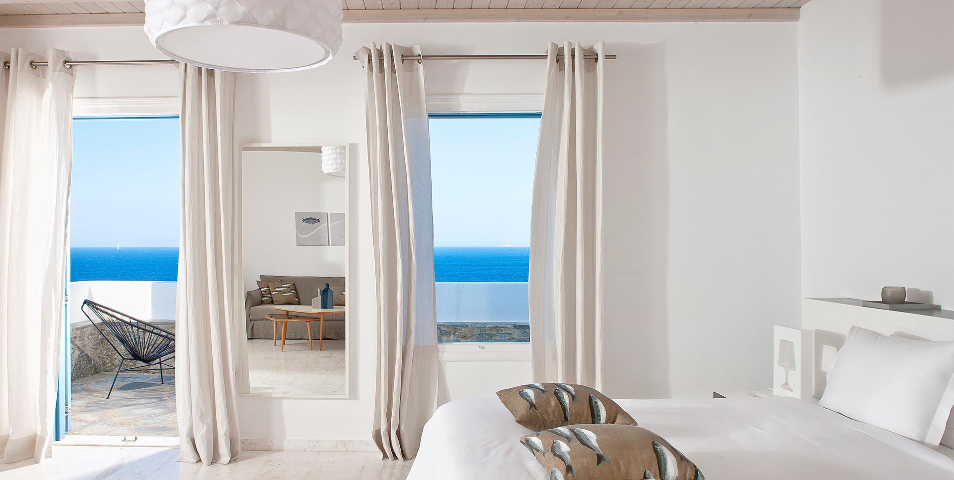 deluxe-suite-mykonos-a
