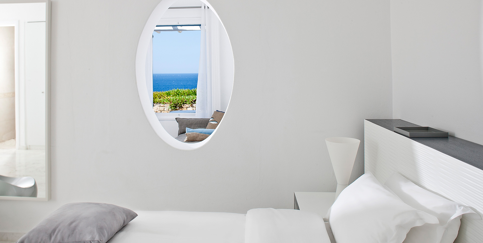 deluxe-suite-mykonos-c