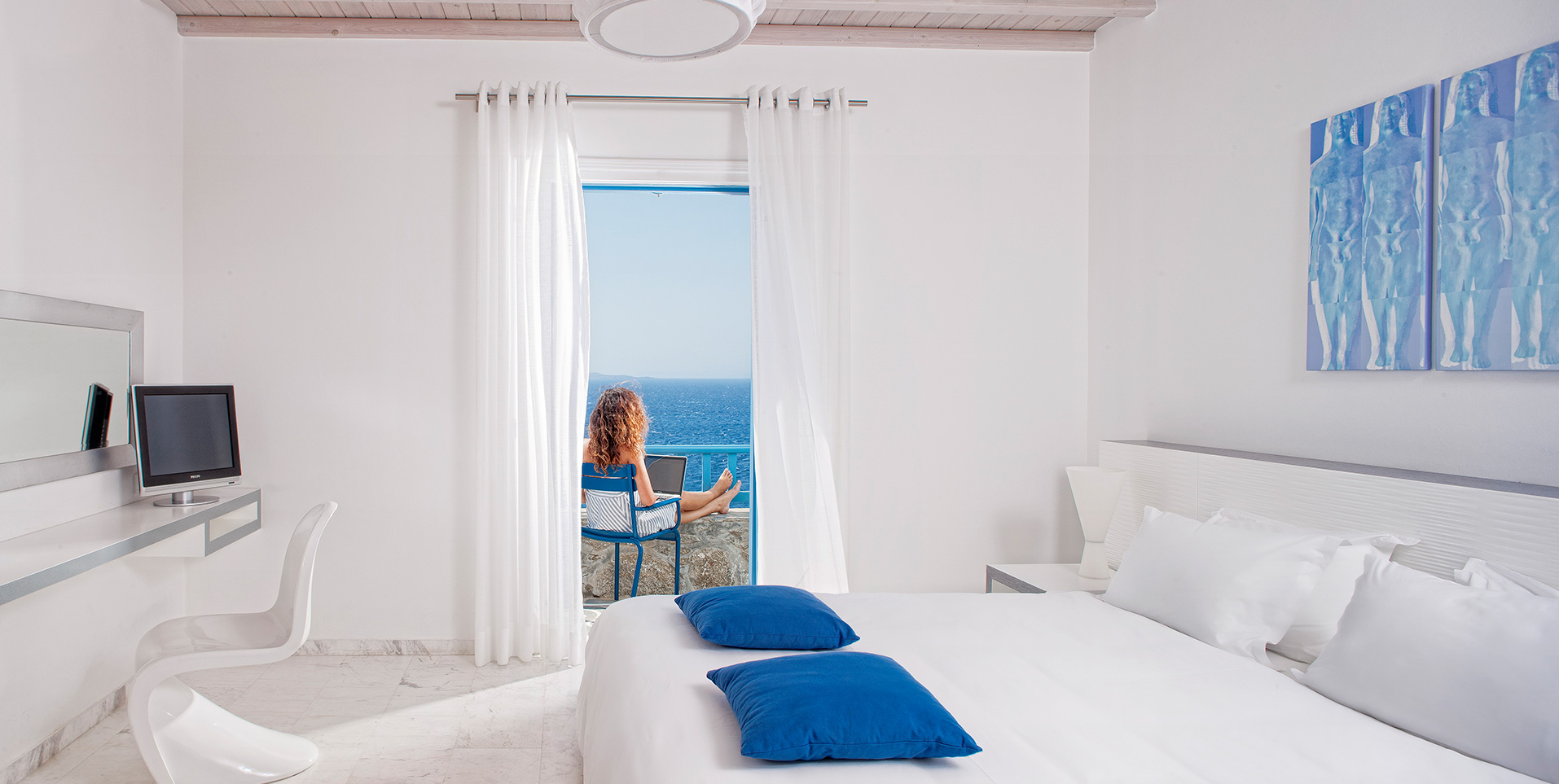 junior-suite-mykonos-a