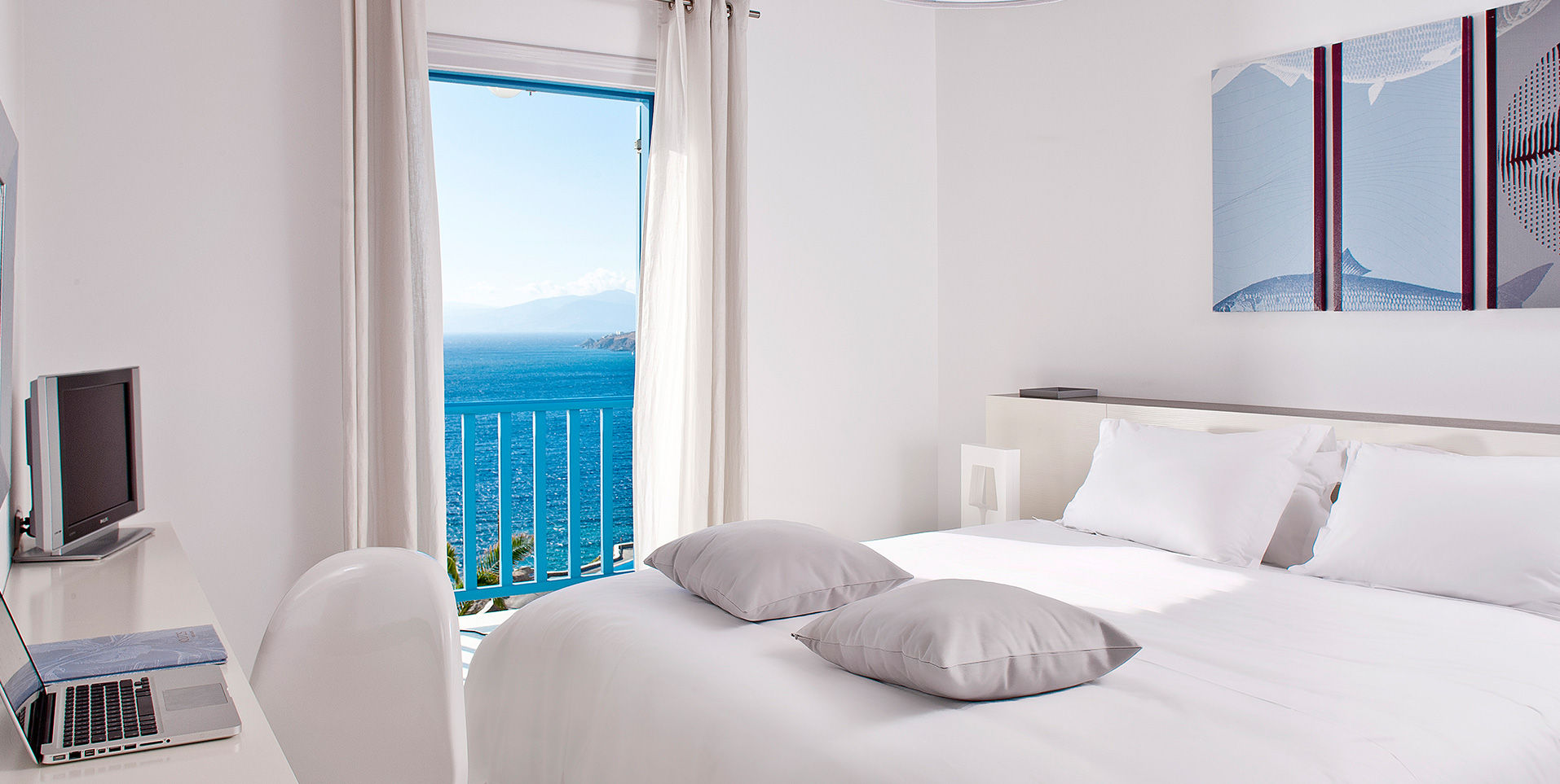 junior-suite-mykonos-b