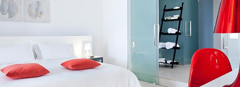 suites-in-mykonos-a