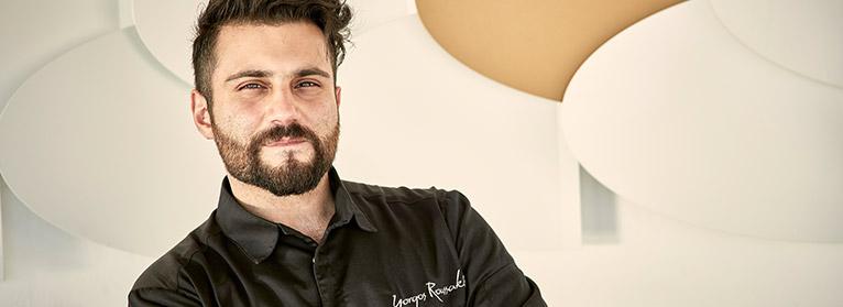 mykonos-restaurant-kouros-df