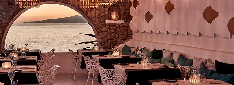 mykonos-restaurant-kouros-er
