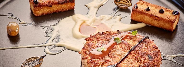 mykonos-restaurant-kouros-fdd