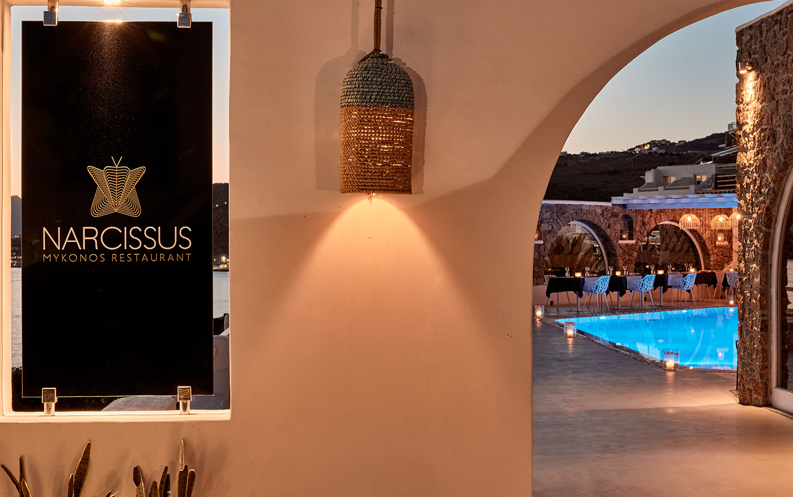 mykonos-restaurant-narcissus-a