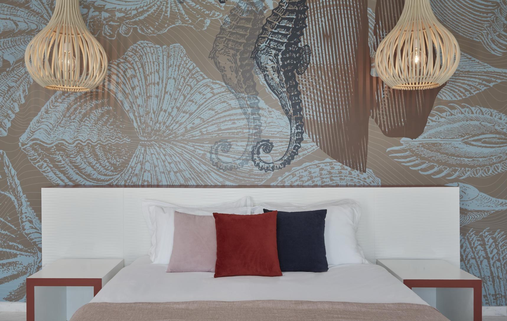 junior-suite-Kouros-Hotel-9_resize