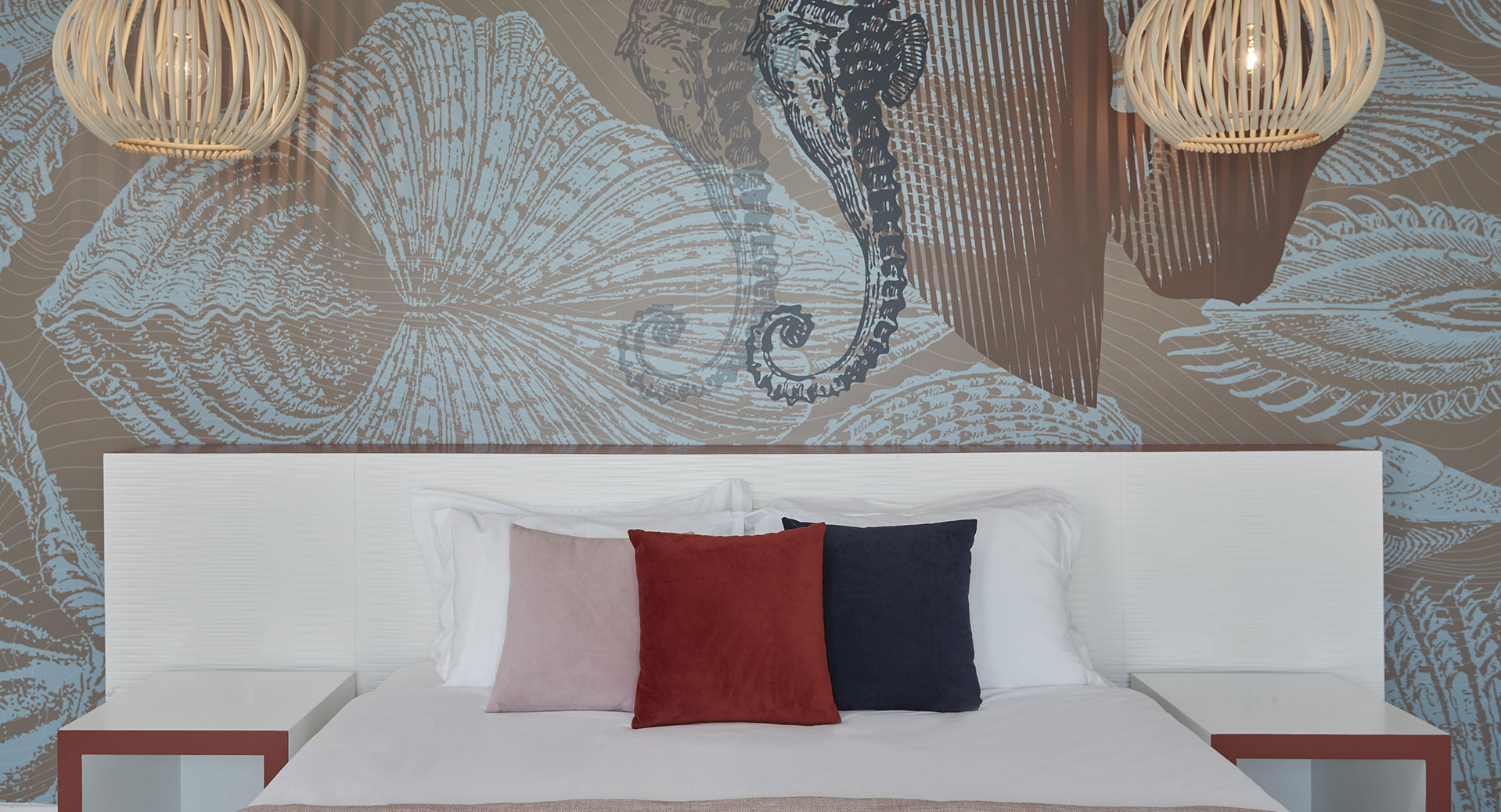 kouros-hotel-mykonos-c