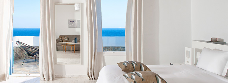 suites-in-mykonos-ab