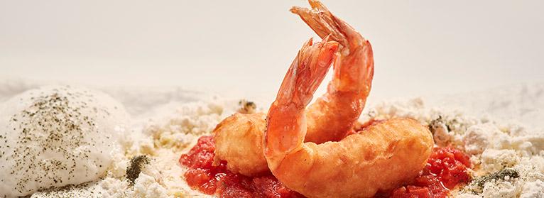 mykonos-restaurant-kouros-d