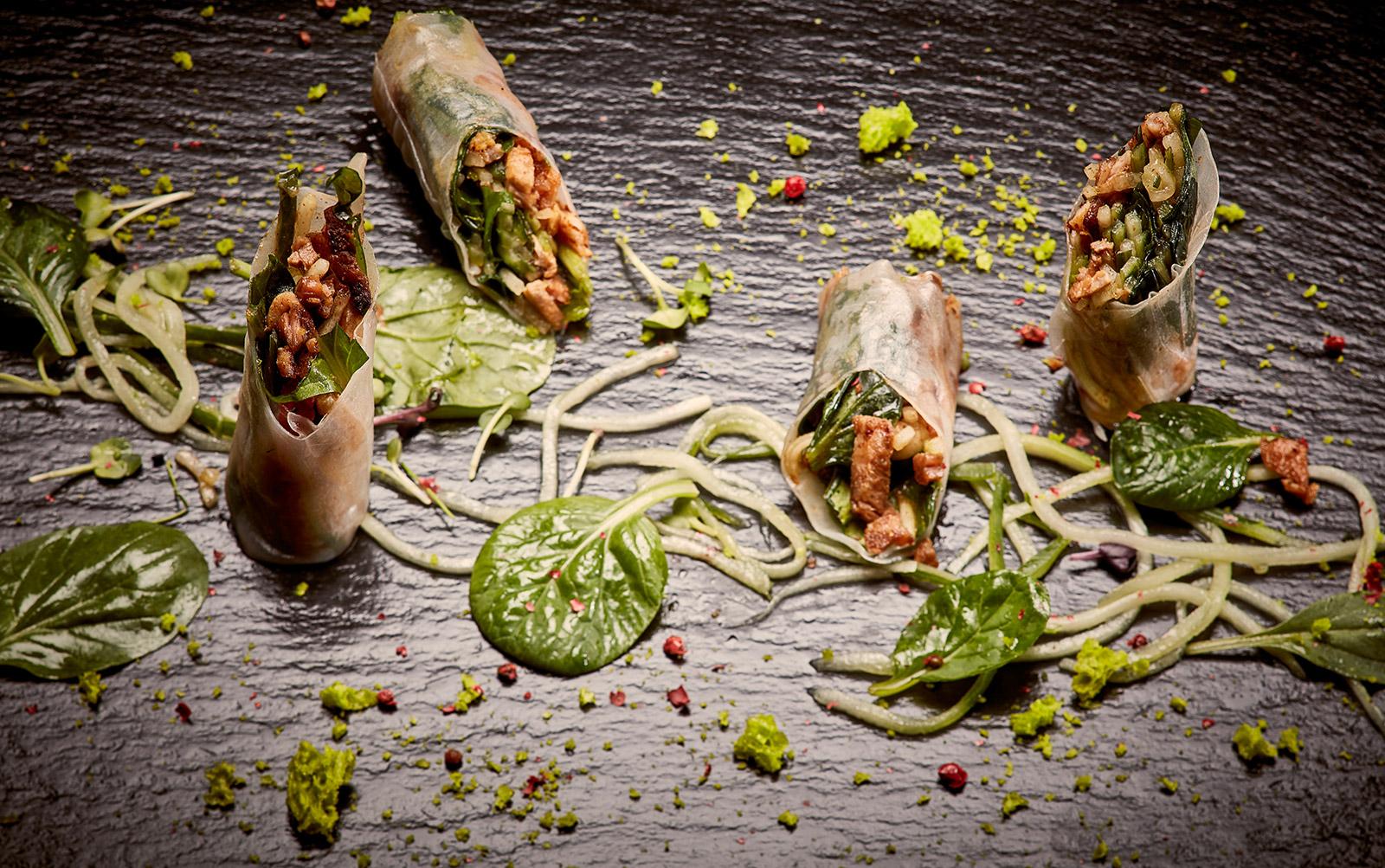 mykonos-restaurant-narcissus-ah