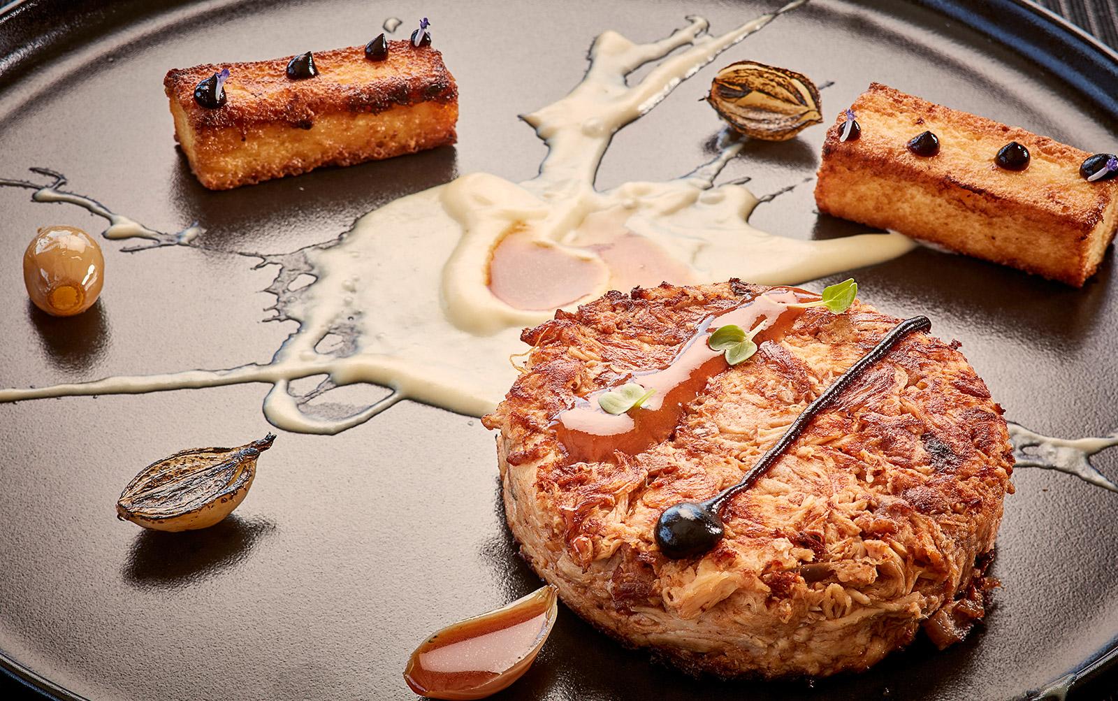 mykonos-restaurant-narcissus-asd