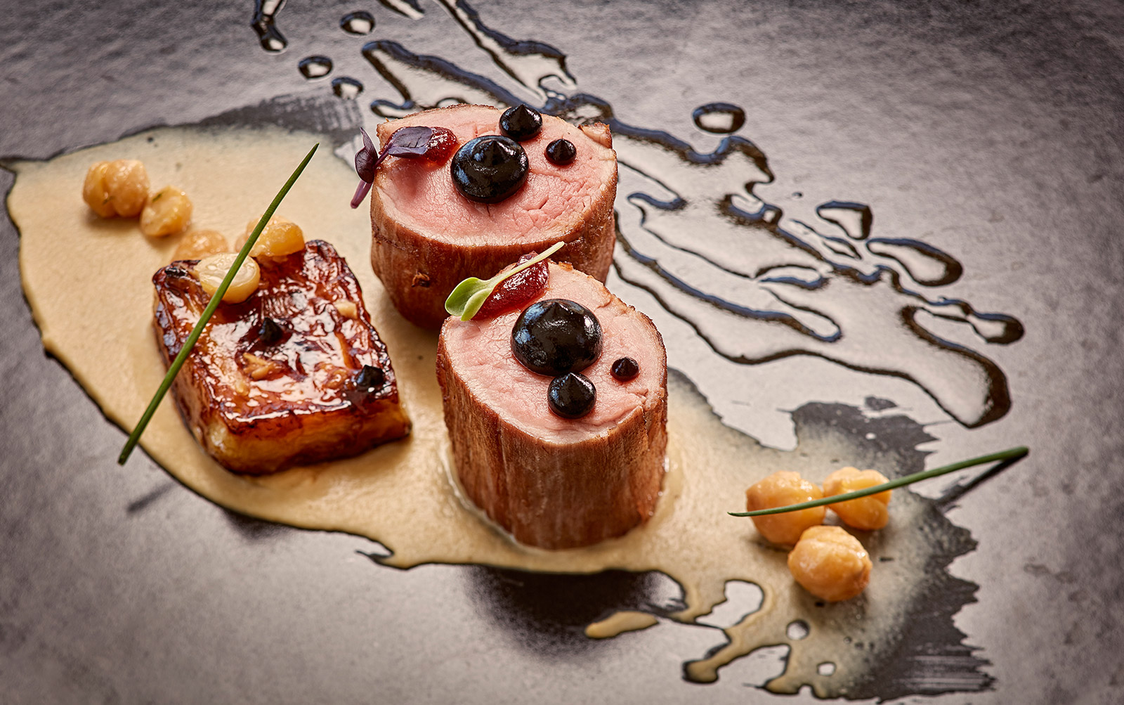 mykonos-restaurant-narcissus-b