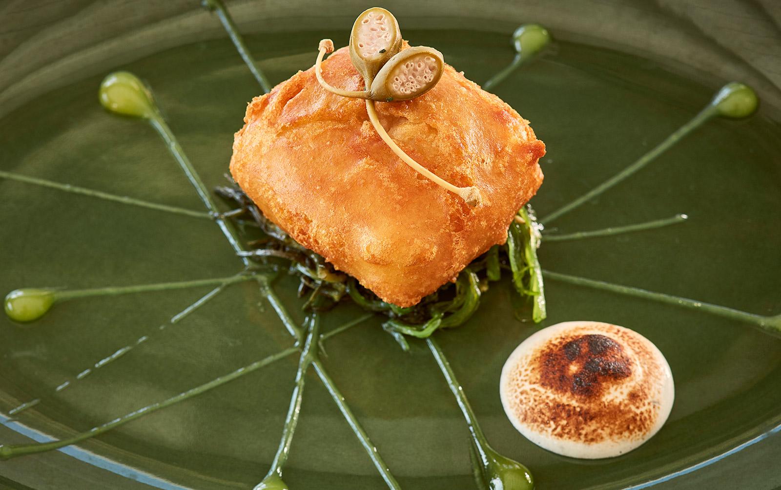 mykonos-restaurant-narcissus-c
