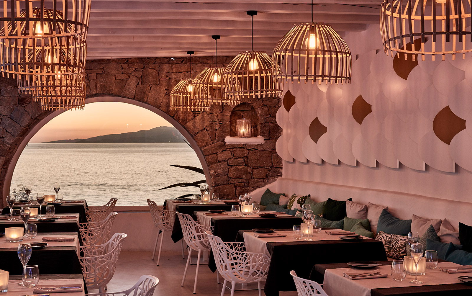 mykonos-restaurant-narcissus-ssa