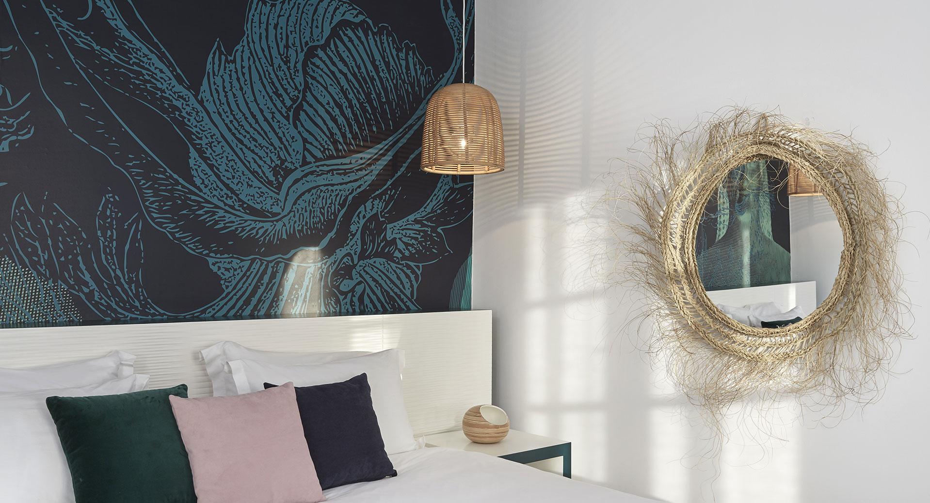 kouros-hotel-mykonos-ad