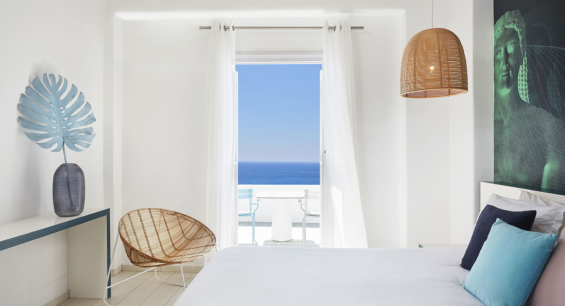 kouros-hotel-mykonos-afg